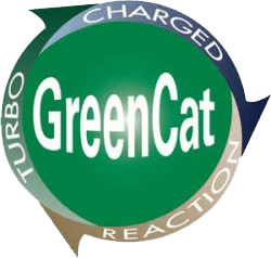 GreenCat™Safety Data Sheet