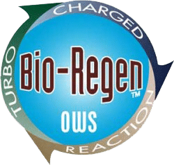 Bio Regen™ OWS Safety Data Sheet
