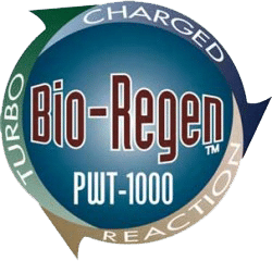 Bio Regen™ PWT 1000 Safety Data Sheet