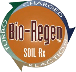 Bio Regen™ Soil Rx Safety Data Sheet
